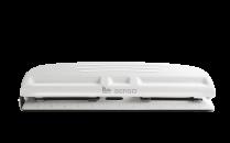 Dziurkacz Senso-41