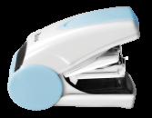 Mini Zszywacz GV080
