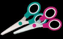 Nożyczki biurowe GN260-MA