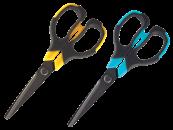 Nożyczki biurowe GN290