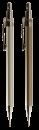 Ołówek automatyczny KV020