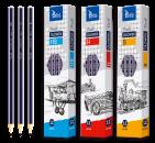 Ołówek Pixell KV060
