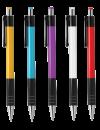 Długopis KD940