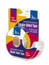 Double Sided Tape BT100-D