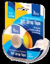 Gift Wrap Tape BT100-C
