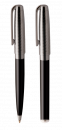 Pluton Line 350