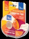 Transparent Tape BT100-A