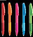 Długopis KD712