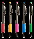 Długopis KD713