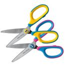 Nożyczki szkolne GN265