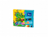 Plastelina KP001-A