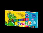 Plastelina KP001-D