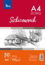 Szkicownik KB010-A4